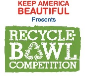 RecycleBowlnew-logocropped50%