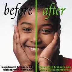 HHW_teen_healthcover25