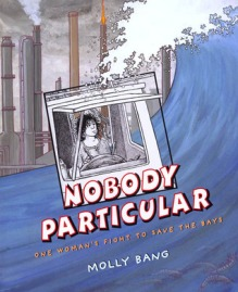 NobodyParticular
