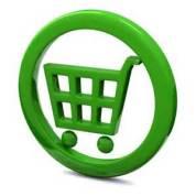 Green purchasing