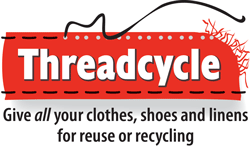 threadcycle-logo