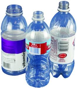 plastic_clear_bottles
