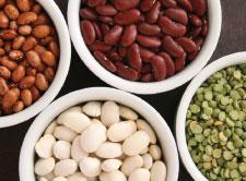 dried_beans_pcc