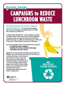 reduce-lunch-waste2
