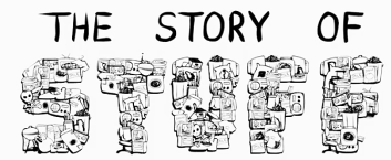 the-story-of-stuff-logo