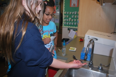Arthur-Jacobsen-ASD-Students-Water-Drip-Patrol