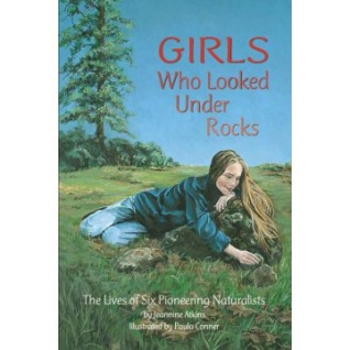 girls-who-look-under-rocks