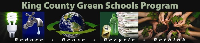 GreenSchool_icon