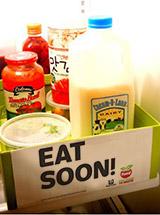 eat-soon-160.jpg