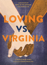 RAA2-18-loving-vs.virginia-thumb
