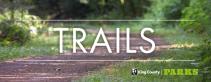 TrailsPortalHero
