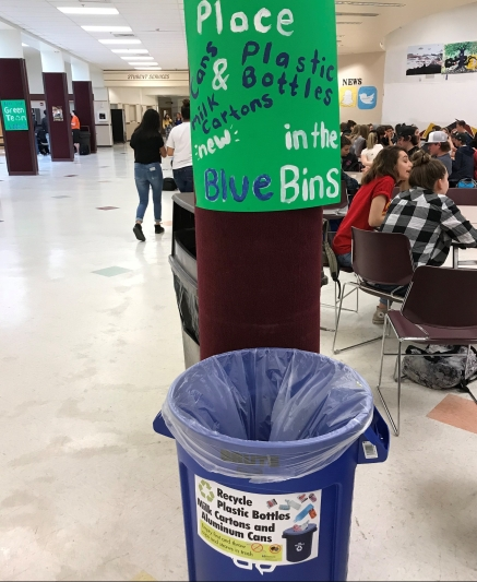 ehs-recycles-e1528224356729.jpg